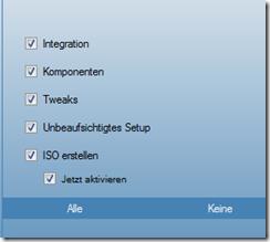 Windows_Vista-104