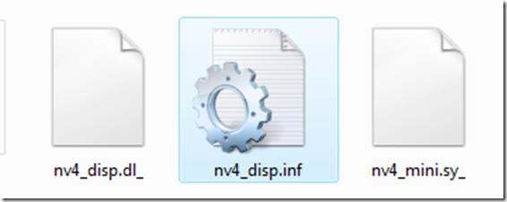 Windows_Vista-107