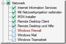 Windows_Vista-116