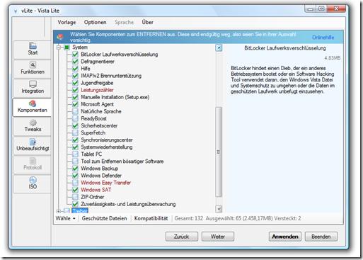 Windows_Vista-119