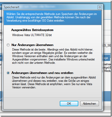 Windows_Vista-124