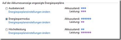 Windows_Vista-138