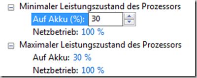 Windows_Vista-140