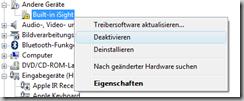 Windows_Vista-148