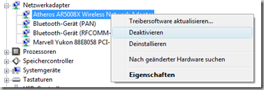Windows_Vista-149