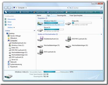 Windows_Vista-150