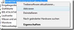 Windows_Vista-155