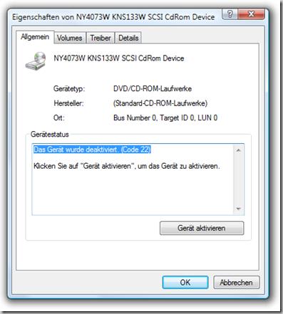 Windows_Vista-156