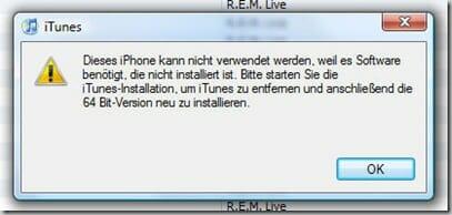 Windows_Vista-215
