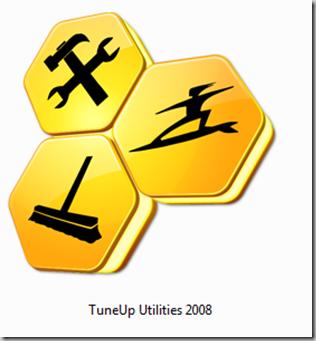 TuneUp-17