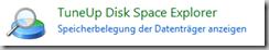 Windows_Vista-221