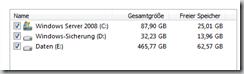 Windows_Vista-222