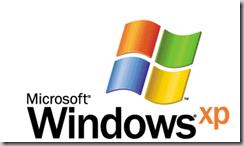 Windows_Vista-226