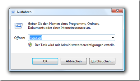 Windows_Vista-229