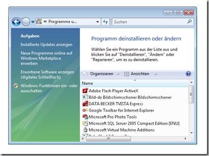 Windows_Vista-230