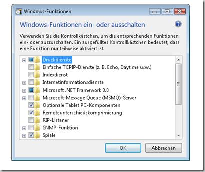 Windows_Vista-231