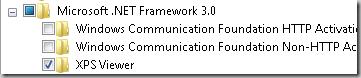 Windows_Vista-233