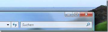 Windows_Vista-239