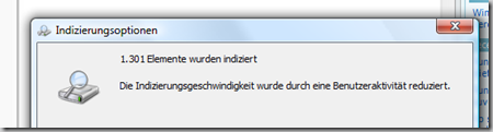 Windows_Vista-245