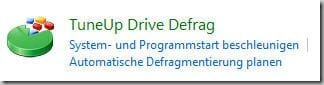 Windows_Vista-248