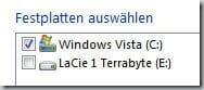 Windows_Vista-249