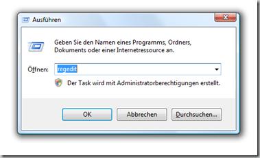 Windows_Vista-262