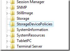 Windows_Vista-263
