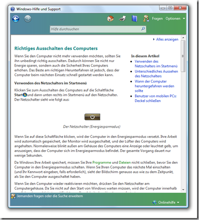 Windows_Vista-266