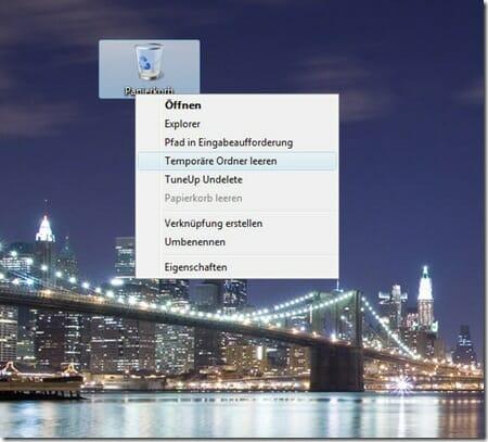 Windows_Vista-216