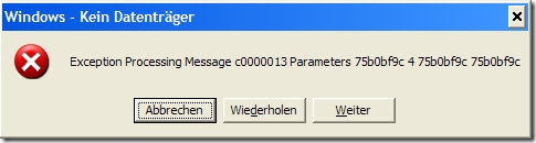 Windows_Vista-267