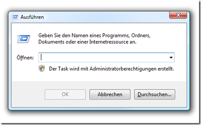 Windows_Vista-268