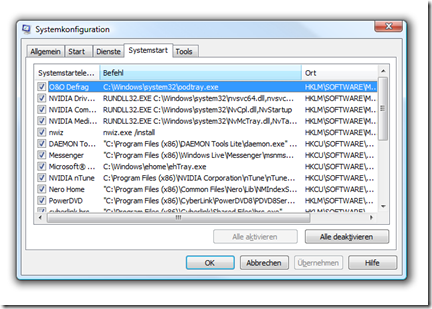 Windows_Vista-270
