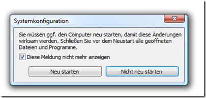 Windows_Vista-272
