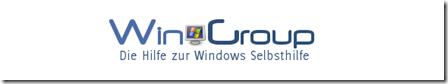 Windows_Vista-277