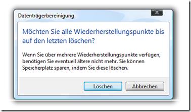Windows_Vista-280