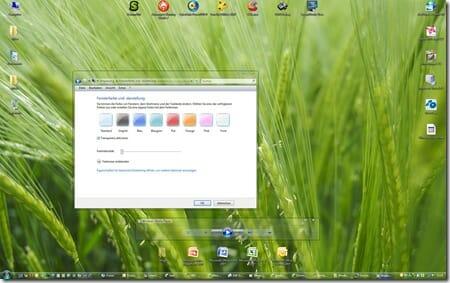 Windows_Vista-282