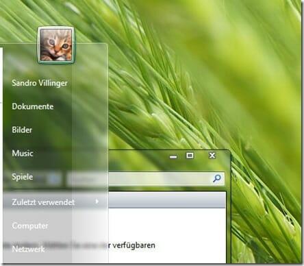 Windows_Vista-283