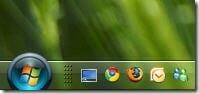 Windows_Vista-284