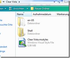 Windows_Vista-289