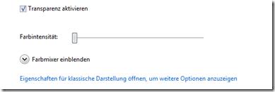 Windows_Vista-291