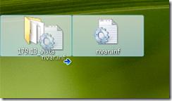Windows_Vista-301