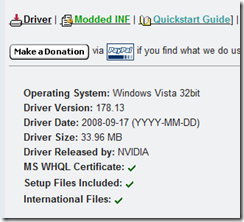 Windows_Vista-305