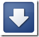 Windows_Vista-307