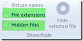 Windows_8_Explorer_Ribbon_5