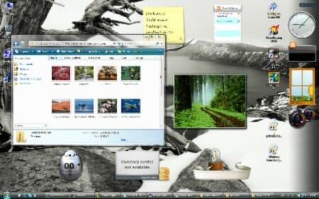 WindowsVista-02