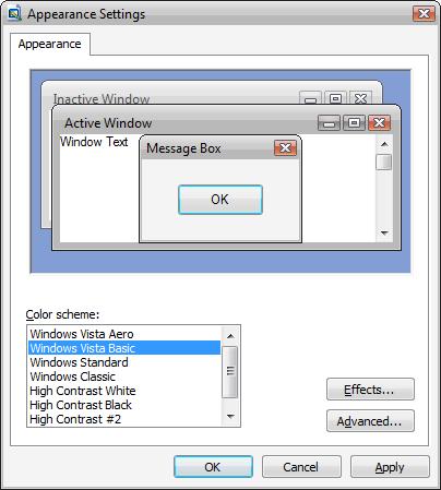 WindowsVista-03