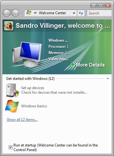 WindowsVista-04