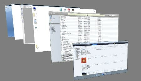 Windows_Vista-03_Small