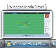 Windows_Vista-04