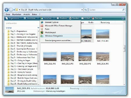 Windows_Vista-07_Small